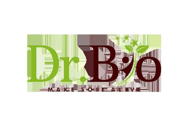 Dr.Bio logo