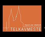 TelkavMeste logo
