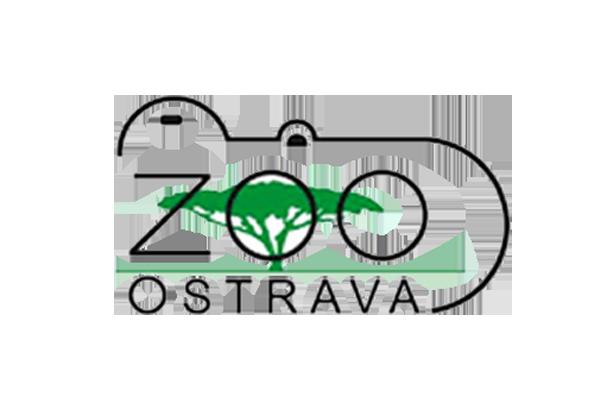 ZOO Ostrava rádiospot